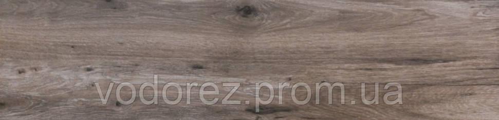 Плитка Kale Natura Wood OAK 22x90