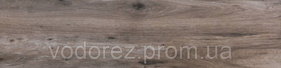 Плитка Kale Natura Wood OAK 22x90, фото 2