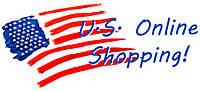 Доставка брендовых товаров из США