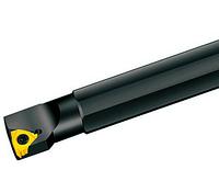 Механический внутрирезьбовой резец SNR0032S16