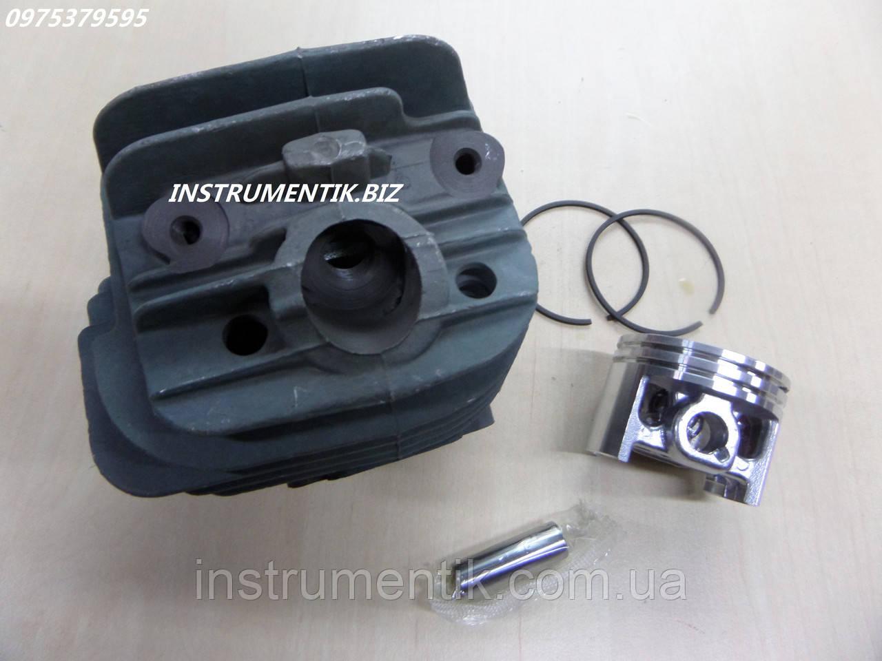 Цилиндр с поршнем для Stihl MS 240, MS 260 Winzor NIKASIL
