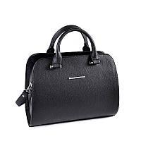 Женская каркасная сумка М111-47