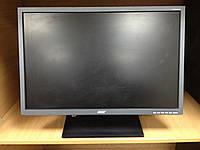 "Монитор Acer B223W 22"" (1680x1050) 16:10 Class B"