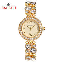 Женские часы Baosaili Adventure