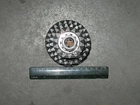 Блок шестерень КПП ВАЗ 2107 (пр-во АвтоВАЗ)
