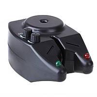 Электронный индикатор рыболовное Укус сигнализации с батареей рыбы Набат приманки сигнализация карпа укуса
