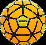 Футбольный мяч PREMIER LEAGUE Elit size 5