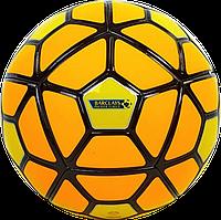 Футбольный мяч PREMIER LEAGUE Elit size 5, фото 1