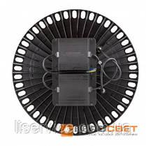 Светодиодный светильник для высоких потолков Евросвет EVRO-EB-300-03 6400К НМ, фото 3
