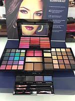 Набор для макияжа Profusion Cosmetics Pro Elevation Kit