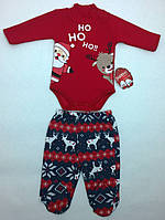 Праздничный костюм для ребенка