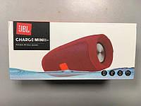 Колонка Jbl carge 3 mini+