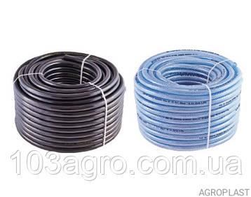 Шланг високого тиску 12,5*3 Agroplast, фото 2