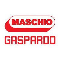 """Диск пластиковый F06120438 1"""" MT  Gaspardo"""