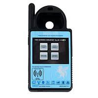 Мини-транспондера ключевых программиста мини-сп 900 высокой авто ключ programatore CN-900 CN900 умная CN900 мини