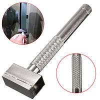 30x12x105mm алмазный шлифовальный круг для токарного инструмента туалетный чистый шлифовальный круг