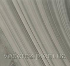 Плитка Kale Malachite Silver Parlak Gpb-A050 80x80