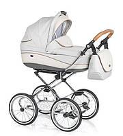 Классическая универсальная коляска Roan Emma 59