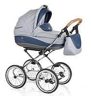 Классическая универсальная коляска Roan Emma 61