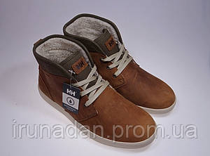 Мужские зимние ботинки Helly Hansen Gerton