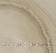 Плитка Kale Malachite Gold Polished Gpb-A051 80x80