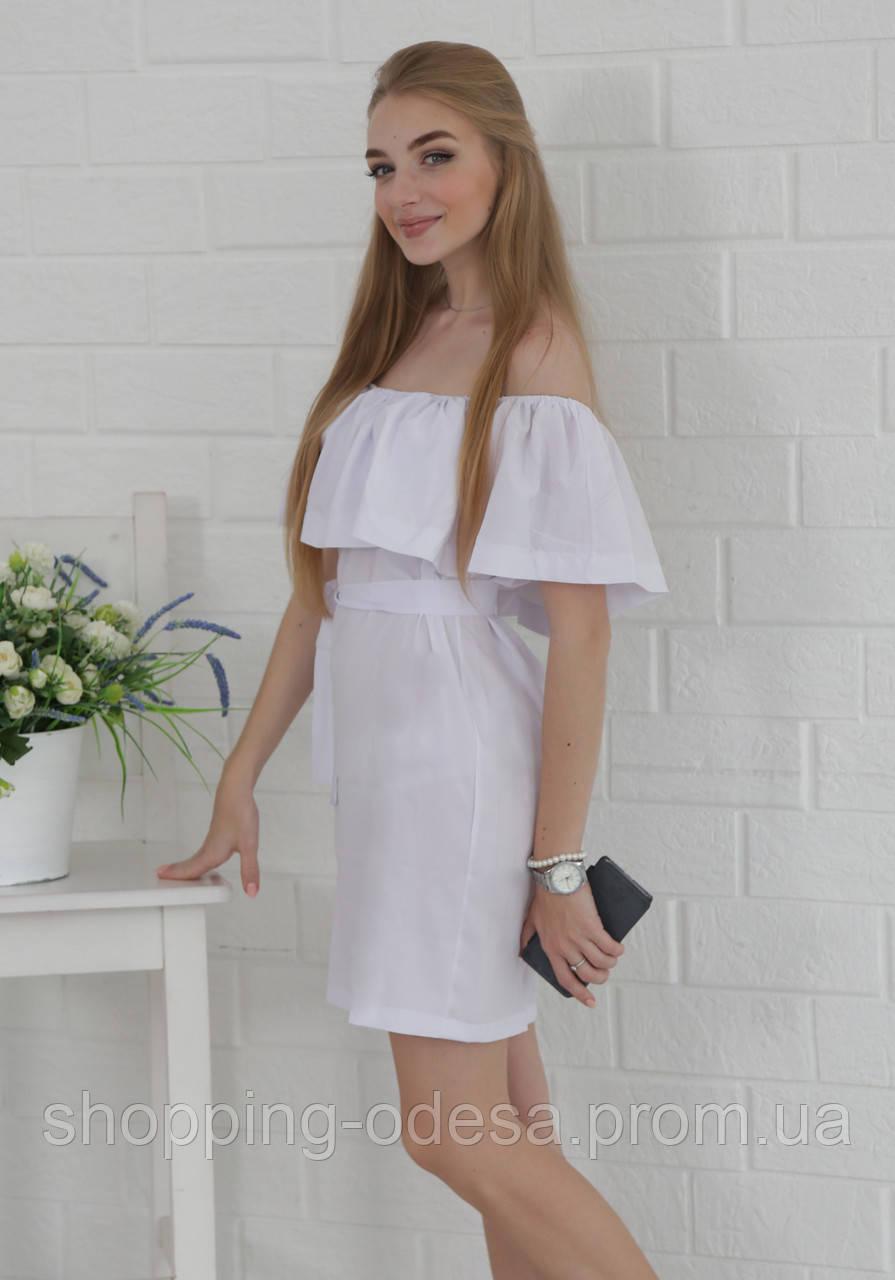 b8e94fdc9623 Платье
