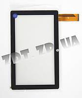 Сенсорный экран к планшету China Tablet 173*105
