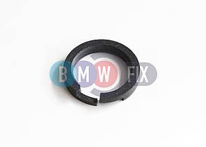 Кольцо компрессора WABCO BMW BMW E39, E53 X5, E65, E66