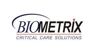 Продукция Biometrix
