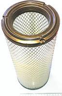 Фильтр воздушный YANMAR 129062-12560