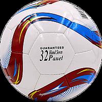 Футбольный мяч EURO-2016 FB6442