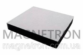 Выходной микрофильтр для пылесоса Samsung SC4300 DJ63-00669A