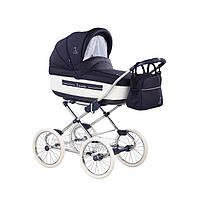 Классическая универсальная коляска Roan Marita 19SK