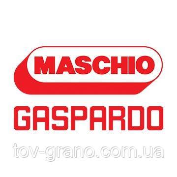 Диск G99507027 MT/MTS прорезающий Gaspardo