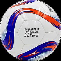 Футбольный мяч EURO-2016 FB6441
