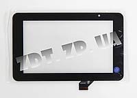 Сенсор аналог GKG0362A / ACE-CG7.0A-249 / GKG0469A (1000123)