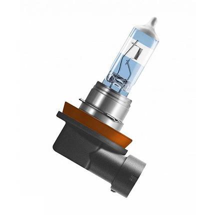 Галогенна лампа Osram H11 NIGHT BREAKER UNLIMITED 12V Німеччина(1шт), фото 2
