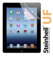 Для iPad