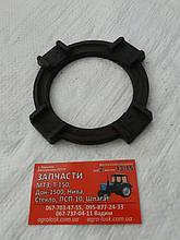 Кольцо отжимных рычагов 150.21.240А Т-150