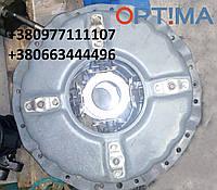 Корзина сцепления ЯМЗ-236 236-1601090