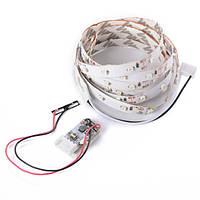 Светодиодный Ремень Многократное управление освещением Лампа For DJI Phantom 4