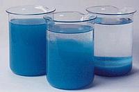 Флокулянты Zetag для очистки промышленных вод