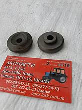 Сухарь рулевой тяги 151.40.303 Т-150