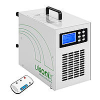 Генератор озона озонатор с ультрафиолетовой лампой 105Вт Ulsonix AirClean 7g/ч