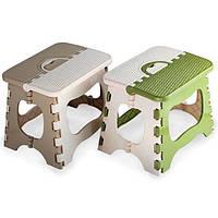 Портативный пластиковый маленький стул стул кемпинга fishingtravel открытый пластиковый стул детская мебель