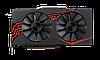 Відеокарта ASUS RX 470 MINING 4GB