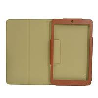 Пу кожаный складной стенд случае крышка для Teclast x80hd / x80plus / x80pro таблетки