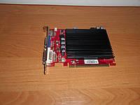 Видеокарта GeForce 9400GT 512 Mb PCI