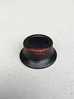 Тарелка пружины клапана головки СМД18 (малая)
