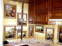 skinali_foto_kartinki_kiev.jpg